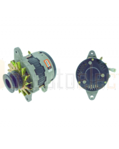 Alternator to suit Hino Nissan UD 24V 55A with FE6 Engine