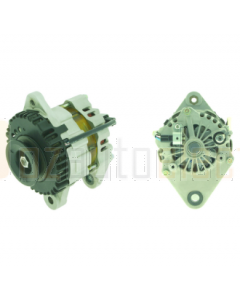 Alternator to suit Hino Ranger FB 24V J05C Engine