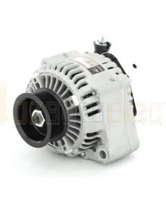 Alternator to suit Honda Civic 12V 80A F23A1