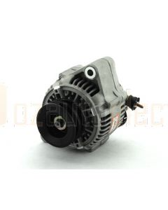 Alternator to suit Landcruiser 12V 80A FZJ105R 4.5L V8