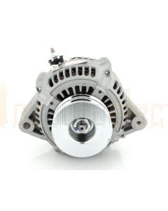 Alternator to suit Landcruiser 12V 110A  FZJ105R 1FZ 4.5L FZJ80