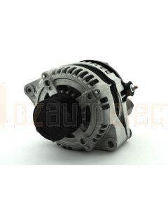Alternator to suit Toyota 1KD-FTV D4D Diesel