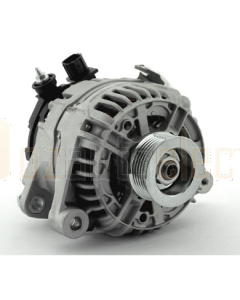 Alternator to suit Toyota Camry 1MZ-FE 3.0 V6