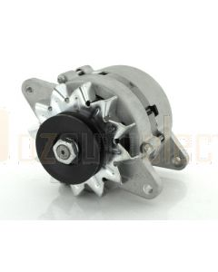 Alternator to suit Toyota Hiace Corolla 12V 45A
