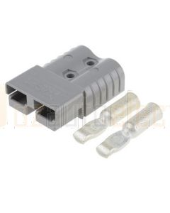Anderson Power Products SB120 Series Connector Kit