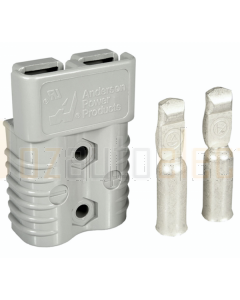 175A Anderson Plug with 38mm2 Terminals