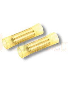 Aerpro  AP710 12/10 Ga Butt Term Packet 12