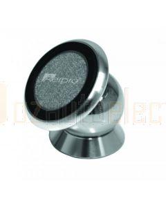 Aerpro APH69M Magnetic Phone Mount