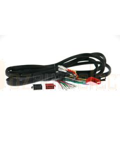 Aerpro APISOHD Iso Extension Lead 3.8m