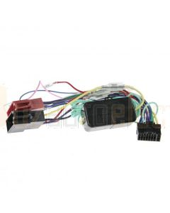 Aerpro APP8ALPV Alpine/ ISO Harness 16 Pin