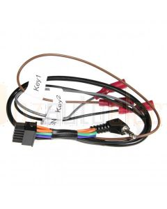 Aerpro APUNIPL2 Patchlead uni with self learn