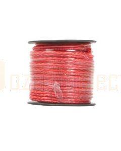 Aerpro APW940OR 2X40/0-12 Orange 39m Spk Cable
