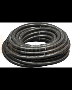 Schlemmer Ployflex PA6 Corrugated Conduit (Nylon)
