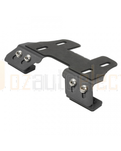 Narva Adjustable Bar Bracket (Per Pair) for Use with Vehicle Specific Strap (85111)
