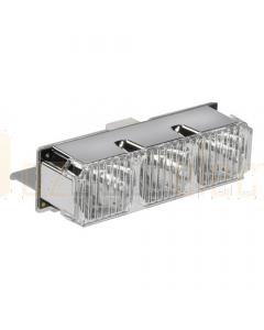 Narva Standard L.E.D Module - Amber (85100A)