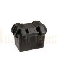 Projecta Battery Box BB285