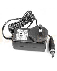Mains Power Adaptor for Enforcer LED