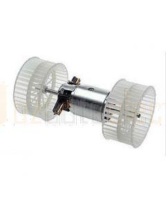 Behr-Hella 8EW351024481 DC Blower Motor