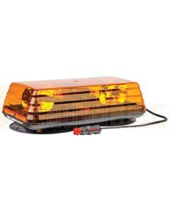Blaze Bar Light Bar 12V