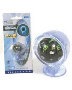 Aerpro BLR601 Blr Mini Compass