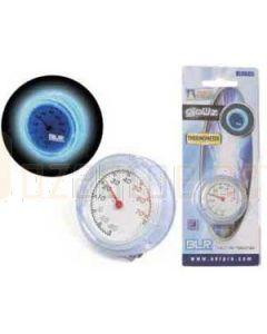 Aerpro BLR605 Blr Thermometer