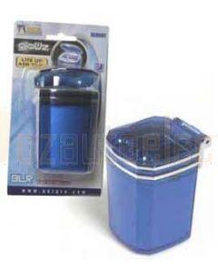 Aerpro BLR607 Blr Portable Ashtray With LED