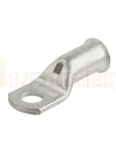 Ionnic 6mm S6-6 Standard Cable Lug