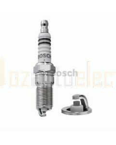 Bosch 0242225623 Super Plus Spark Plug HR9DCY+