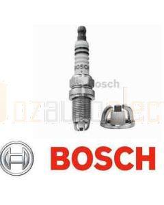 Bosch 0242235668 Spark Plug FR7LDC+