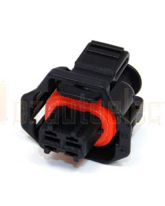 Bosch 1928403874 Compact Connector 1928403874