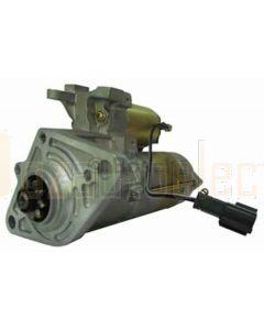 Bosch F042001190 Starter Motor
