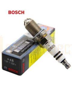 Bosch 0242236562 Spark Plug FGR7DQP+