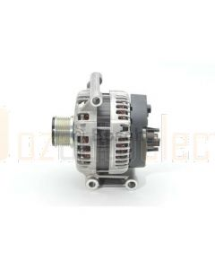 Bosch 0125711133 150A Alternator to suit Ford Ranger PX 3.2L