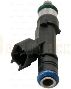 Bosch 0280158227 Injection Valve 280158227