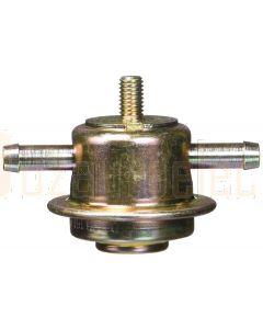 Bosch 0280161030 Fuel Line Pressure Damper