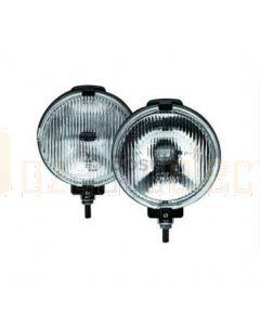 Bosch 0306606901 Pilot 160 Driving Lamp Set