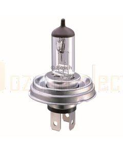 Bosch 0986AL1514 Automotive Bulb H4 12V 60/55W P45t