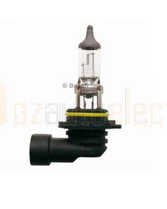 Bosch 0986AL1533 Automotive Bulb HB4 9006 12V 55W P22d