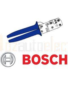 Bosch 1928498161 Crimping Pliers BDK BSK 2.8
