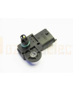 Bosch 0261230133 Pressure Sensor 0261230133