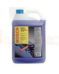 Bosch F005X11381 Cleaning Agent BWA5L