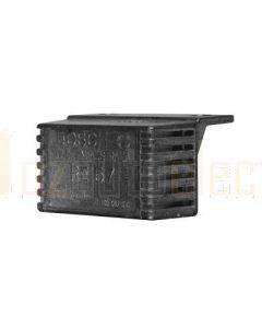Bosch 9190067010 EL Field  Regulator RE57