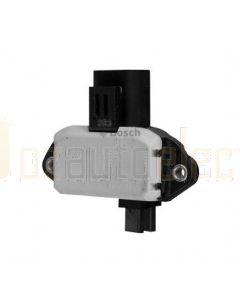 Bosch 9191067050 EL Field Alternator Regulator