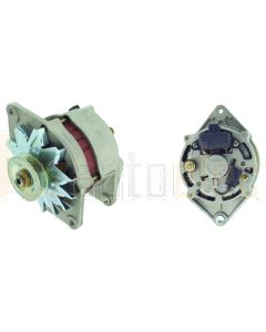 Bosch 0986AN0518 Alternator BXF1255A