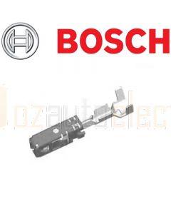 Bosch 1928498055 BDK 2.8 Terminal Gold Plated