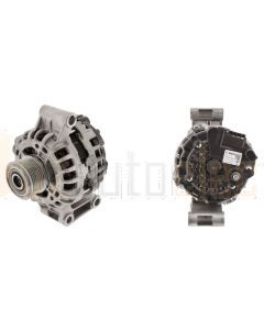 Bosch F000BL06BK Alternator to suit Ford Ranger PX 3.2L