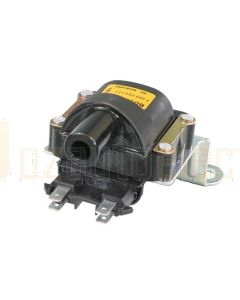 Bosch F000ZS0111 Ignition Coil BIC111