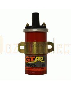 Bosch F005X04908 Ignition Coil GT40