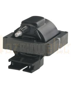 Bosch F005X11769 Ignition Coil BIC700