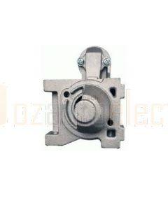 Bosch F042200073 Starter Motor BXM155E